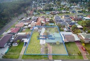 95-97 Doonside Crescent, Blacktown, NSW 2148