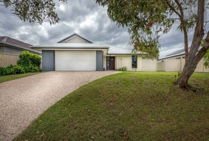84 Sovereign Circuit, Pelican Waters, Qld 4551