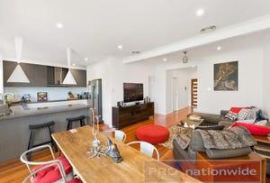 58 Lucas Road, East Hills, NSW 2213