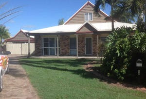 14  Nathan Court, Beaconsfield, Qld 4740