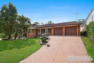 6 Treloar Place, Menai, NSW 2234