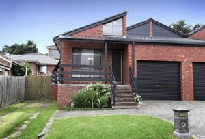 76A Raleigh Street, Westmeadows, Vic 3049