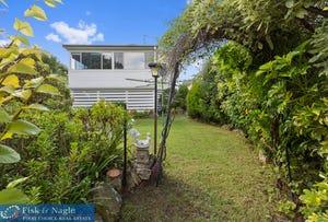 19 Lloyd Street, South Pambula, NSW 2549