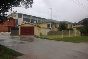 73 Crown St, Rangeville, Qld 4350