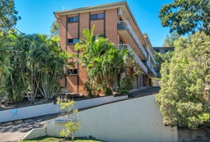 2/22 Lemnos Street, Red Hill, Qld 4059