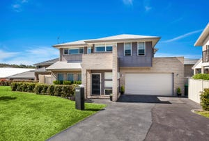 17 Troon Ave, Shell Cove, NSW 2529