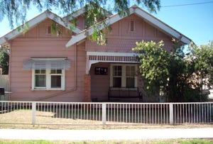99 Edwardes Street, Deniliquin, NSW 2710