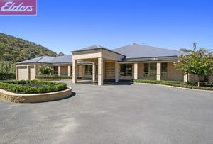 2 McLeish Court, Wodonga, Vic 3690