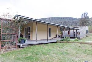 Lot 38 312 Doctors Flat Road, Wee Jasper, NSW 2582