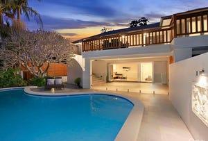 12 Ralston Road, Palm Beach, NSW 2108