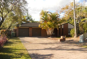 16 Earls Court, Heritage Park, Qld 4118