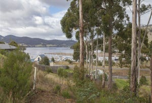 Lot 10 Percy Street, Port Huon, Tas 7116