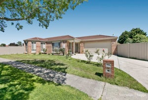 10 Highland Crescent, Narre Warren South, Vic 3805