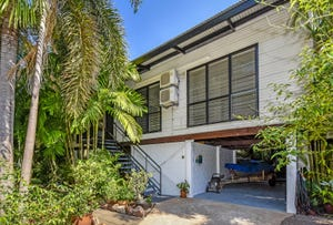 6 Gothenburg Court, Stuart Park, NT 0820