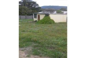 21 Peace Street, Nubeena, Tas 7184