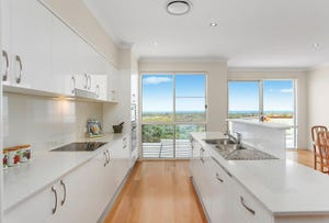 36/24 Seaview Road, Banora Point, NSW 2486