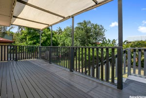348 Oxley Avenue, Margate, Qld 4019