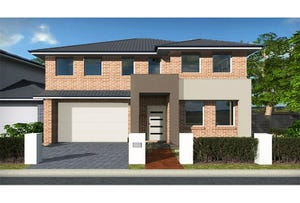 44 Harvey Street, Oran Park, NSW 2570