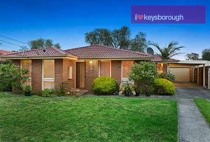 12 Brott Court, Keysborough, Vic 3173