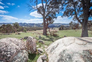 40 Booths Lane, Nulla Vale, Vic 3435