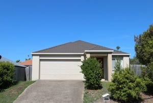 30 Naracoorte Place, Parkinson, Qld 4115