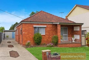 13 Lucas Road, East Hills, NSW 2213