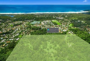 Lots 16 - 23 Seacliffs, Suffolk Park, NSW 2481