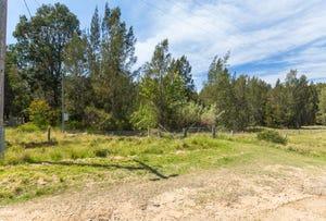 19 Munjeroo Lane, Bingie, NSW 2537