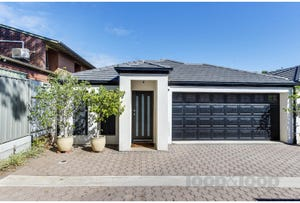 56A Braund Road, Prospect, SA 5082