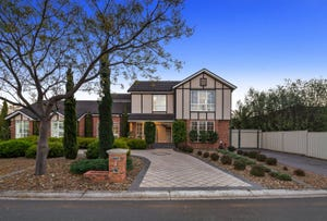 2 Wellington Place, Caroline Springs, Vic 3023