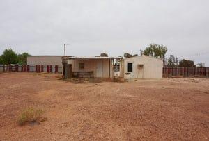 Lot 600 Malliotis Boulevard, Coober Pedy, SA 5723