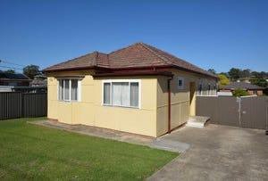 126A CUMBERLAND RD, Greystanes, NSW 2145
