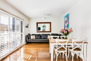 2/3 Thornton Street, Fairlight, NSW 2094