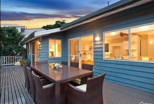 19 Hillside Road, Newport, NSW 2106
