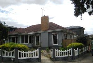 3 Malabar Road, Blackburn, Vic 3130