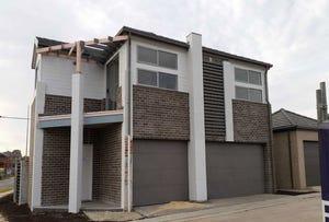 2  Simmons Lane, Penrith, NSW 2750