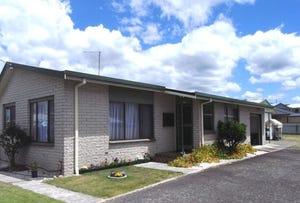 90 Josephine Street, West Ulverstone, Tas 7315