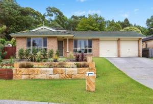 23 Richard Avenue, Mardi, NSW 2259