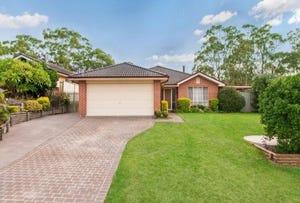 44 Tuggarah St, Wyee, NSW 2259