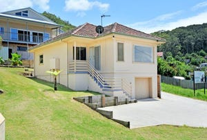 783 The Entrance Rd, Wamberal, NSW 2260
