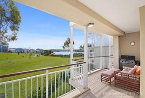203/1-9 Admiralty Drive, Breakfast Point, NSW 2137