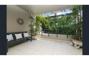 205/45-53 Carlisle Street, Rose Bay, NSW 2029