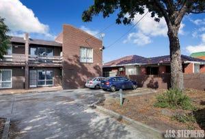 5/199 Geelong Road, Kingsville, Vic 3012