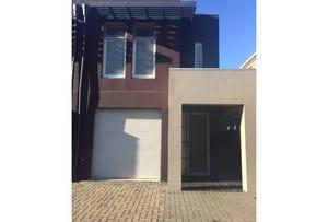 7/54 Victoria Street, Queenstown, SA 5014
