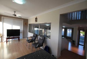 1A WIRRALEE STREET, South Wentworthville, NSW 2145