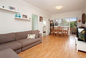 3/62 Carter Street, Cammeray, NSW 2062