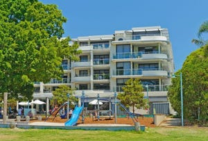 304A/59 Clarence Street, Port Macquarie, NSW 2444