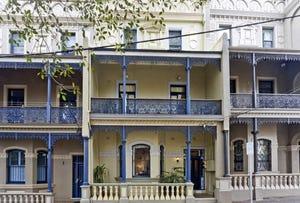 25 Georgina Street, Newtown, NSW 2042