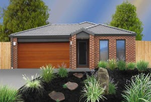 Lot 23 180-190 Dandenong Hastings Road, Lyndhurst, Vic 3975