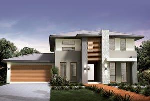 Lot 9  Seventeenth Avnue, Austral, NSW 2179
